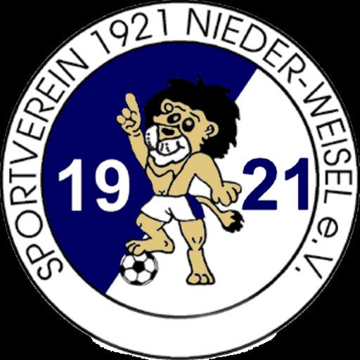 SV 1921 Nieder-Weisel e.V.