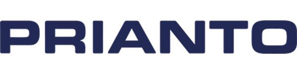 PRIANTO GmbH