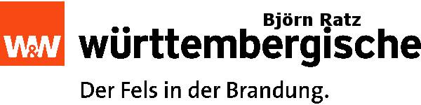 Württembegische Versicherungsbüro Björn Ratz
