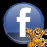 Facebook Jugend