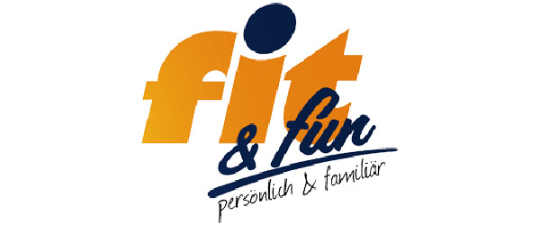 fit & fun Butzbach