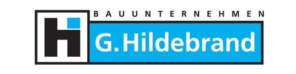 Bauunternehmen G.Hildebrand GmbH & Co.KG
